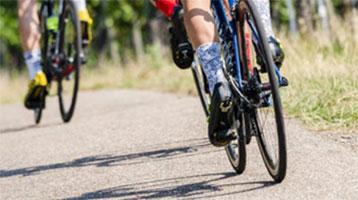 FFC, le levier de développement du cyclisme en France